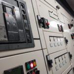 montaje y reparacion electrico en malaga