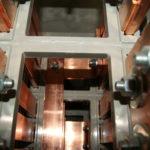 montaje de cuadros electricos industriales en malaga