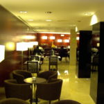asesoramiento y montaje de alumbrado decorativo interior