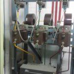 montaje de tranformadores intensidad en malaga