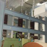 revision centros de transformacion