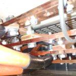 conexionado de cuadros electricos en malaga