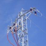reparacion instalacion media tension malaga