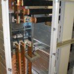 montaje reparacion de cuadros electricos en malaga