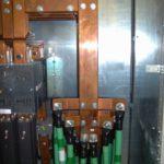 cableado de cuadros electricos en malaga