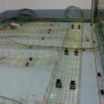 montaje canalizaciones para cpd en malaga