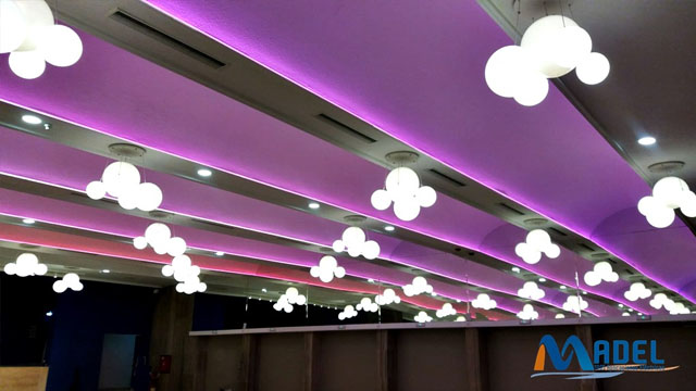 Iluminacion-decorativa