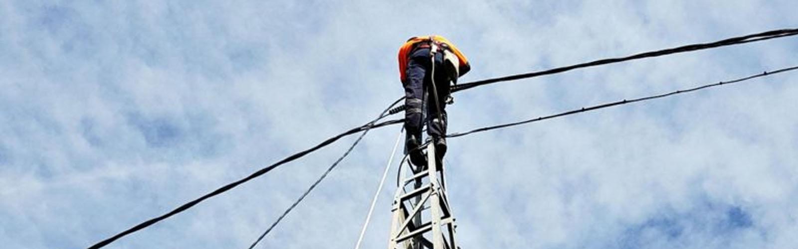 Mantenimiento Y Aplicaciones De Electricidad S.L.