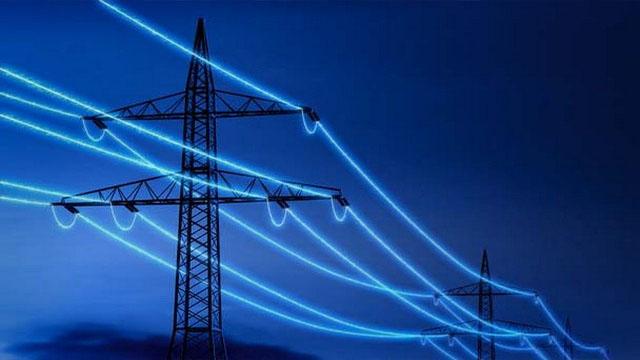 Nuestros Servicios. Madel SL. Aplicaciones Eléctricas